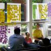 Aprendiendo de Innovación en un MBA