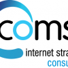 Una década de Icoms Technologies