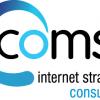Una década de Icoms (parte 2)