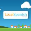 LocalSpanish.com – Diccionario de jerga (slang) en español para gringos