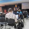 Paseando por eventos de tecnología en Centro América